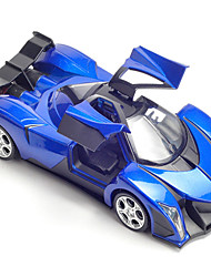 cheap -Toy Cars Race Car Toys Music & Light Toys Metal Pieces Not Specified Gift