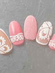 economico -# polvere acrilica in polvere glitter glitter polvere elegante e lussuosa scintilla e lucentezza acrilico in polvere nail art design