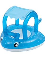 Havuz ve Su Eğlencesi