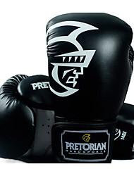 Sports Gloves Exercise Gloves Pro Boxing Gloves for Boxing Fitness Muay Thai Full-finger Gloves Keep Warm Ultraviolet Resistant Moisture