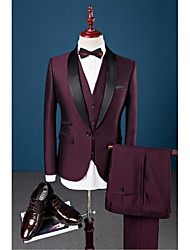 Homecoming Suits