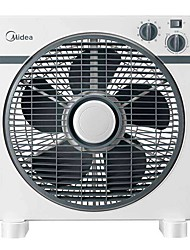 Yykyt30-15a ventilátor 220v flip ventilátor domácí s věcným fanouškem 12 palců stolní ventilátor dormitory desktop malý ventilátor