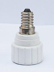 E14 Conector de Lâmpada
