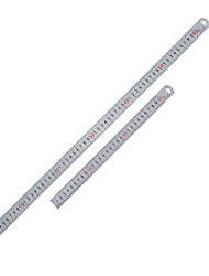 cheap -Hold® Stainless Steel Ruler 300mm