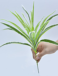 abordables -1 Une succursale Fleurs artificielles