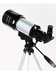 150X- mm Telescopi -