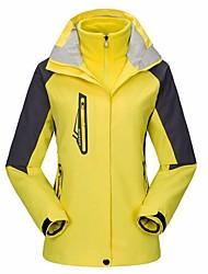 Per uomo Per donna Giubbino da escursione Gonne Pantaloni per Campeggio e hiking Sport da neve Primavera Inverno Autunno S M L XL XXL