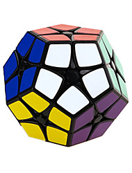 cheap -Rubik's Cube Megaminx 2*2*2 Smooth Speed Cube Magic Cube Puzzle Cube Smooth Sticker Plastics Others Gift