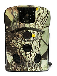 Hunting Trail Camera / Scouting Camera 1080p 940nm 3mm 1280X960