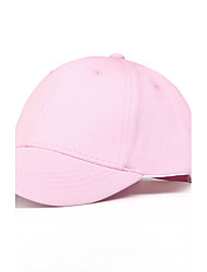 Baseball Cap Sun Hat Men's Women's Summer Leisure