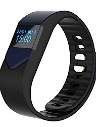 M3S Spell Color Intelligent Heart Rate Bracelet Remote Self Time Heart Rate Monitoring Intelligent Reminder