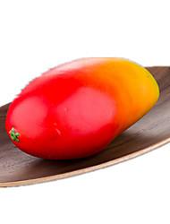 Недорогие -Ролевые игры Игрушки Фонариком Ножи для овощей и фруктов Овощи и фрукты Игрушки Пластик Универсальные Детские Подарок
