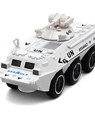 Toy Cars Toys Tank Toys Tank Chariot Metal Alloy Pieces Unisex Gift