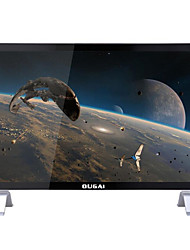 cheap -K260 26 in. - 29 in. 27 inch HD 1080P LCD Ultra-thin TV
