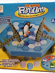 cheap -Penguin Classic Kids Unisex