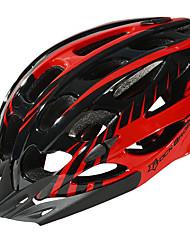 cheap -Kid's Bike Helmet N/A Vents Cycling Mountain Cycling Road Cycling Cycling One Size EPS
