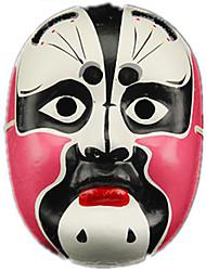 cheap -NEW Halloween Masks Cartoon Mask Toys Animal Horror Pieces Unisex Gift