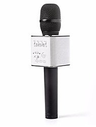 cheap -Others Karaoke Microphone Bluetooth