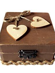 economico -Decorazioni Cerimonia-Matrimonio