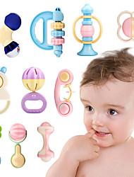 economico -Accessori per casa bambole Plastica 0-6 mesi 6-12 mesi