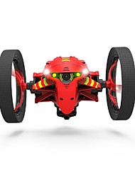Parrot Jumping Night RC App-controlled Racing Car Marshall