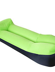 cheap -Inflatable Sofa Keep Warm Heat Insulation Moistureproof/Moisture Permeability Waterproof Portable Quick Dry Rain-Proof Dust Proof