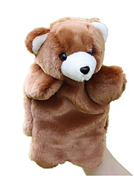 cheap -Bear Plush Fabric Kid's Girls' Toy Gift