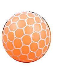 cheap -Stress Relievers Balls Toys Round Not Specified Kids Pieces