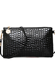 cheap -Women Bags  PU Shoulder Bag for Wedding Birthday Event/Party Business