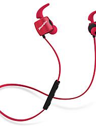Bluetooth 4.1 écouteurs sans fil sans fil écouteurs fonctionnels avec microphone
