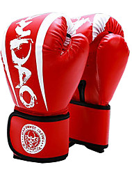 cheap -Boxing Gloves Pro Boxing Gloves Boxing Bag Gloves Boxing Training Gloves Grappling MMA Gloves for Boxing Karate Martial art Mixed Martial