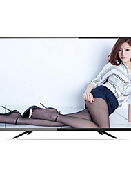 KONKA 32 inch Smart TV Ultra-thin TV TV