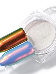 abordables -Clásico Accesorio para herramienta de arte de uñas Clásico Alta calidad Diario