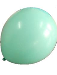Balls Balloons Toys Circular Duck Unisex Pieces