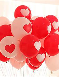 abordables -Matière Cadeau Cérémonie Décoration - Mariage Anniversaire Naissance Fête / Soirée Fiançailles Vacances Thème classique