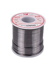 Aia Active Solder Wire Series High Temperature Solder Wire 1.2 Mm - 1 Kg/Roll