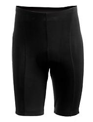 Jaggad Muškarci Biciklističke kratke hlače s jastučićima Bicikl Kratke hlače Podstavljene kratke hlače, Quick dry, Prozračnost,
