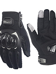 Mănuși de Motociclist