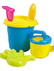 cheap -Beach & Sand Toy Bath Toy Beach Toys Toys Holiday Fun Large Size Kids Kid Boys Girls Pieces