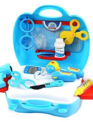 cheap -Medical Kits Plastics Children's