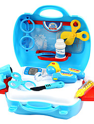 cheap -Medical Kits Toys Plastics Children's 1 Pieces