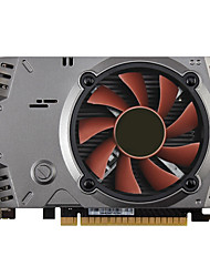 Onda Video Graphics Card GT730K 700MHz/1600MHz1GB/64 bit GDDR3