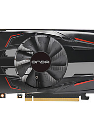 Onda Video Graphics Card 1448MHz/6000MHz2GB/64 bit GDDR5
