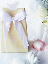 abordables -Boîte de faveurs de mariage de 12cs beter gifts®