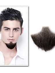 billige -Tape Menneskehår Extensions hårpåsætning