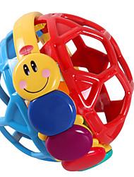 Palline Accessori per casa bambole Giocattoli Tonda Bambino (1-3 anni) Pezzi