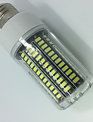 cheap -15 W 1300 lm E27 LED Corn Lights T 138 LED Beads SMD 5733 Dimmable / Decorative Warm White / White 220-240 V / 1 pc