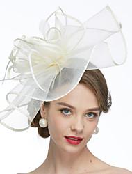 Pălărie Petrecere