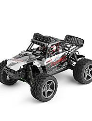 economico -Auto RC 2.4G Off Road Car Alta velocità 4WD Drift Car Passeggino SUV Rock Climbing Car 1:12 45 KM / H Telecomando Ricaricabile Elettrico
