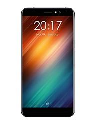 Недорогие -Ulefone S8 5.3 дюймовый дюймовый 3G смартфоны (1GB + 8Гб 5 mp / 13 mp MediaTek MT6580 3000 mAh мАч) / 1280x720 / Quad Core /  двойной фотоаппарат